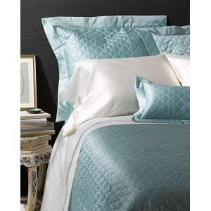 Ava Bed Quilt