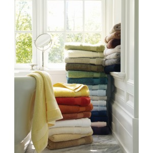 Bello Towels
