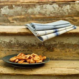 Country Linen Napkins