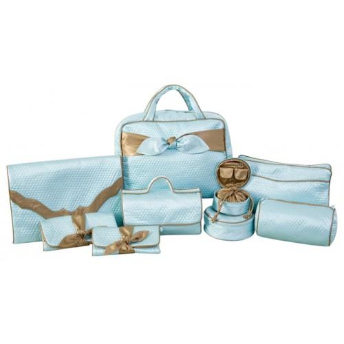 Silk Jewelry Pouch 1a6d508ec