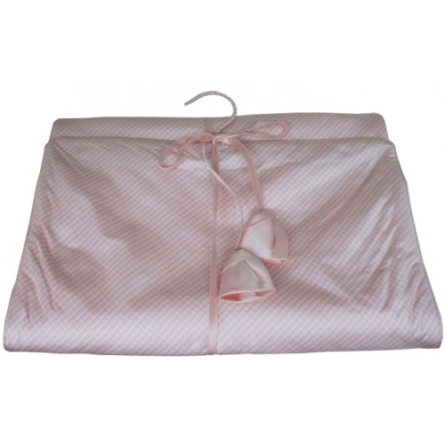 Travel Lingerie Bags 39