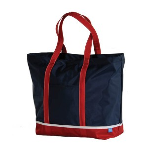 Large Harbour Boat Tote