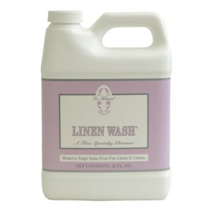 LeBlanc Linen Wash