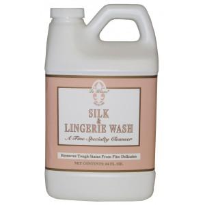 Lingerie Wash