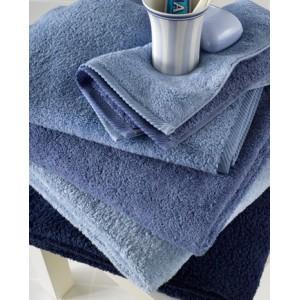 Milagro Towels