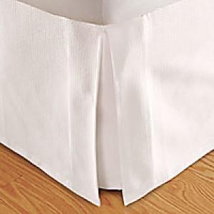 Barcelona Bedskirt