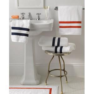 Marlowe Towel